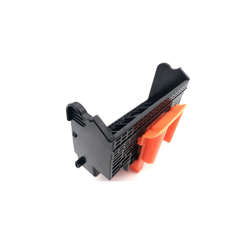 Mocai QY6-0062 رأس الطباعة QY6-0062-000 رأس الطباعة رأس الطابعة لكانون iP7500 iP7600 MP950 MP960 MP970