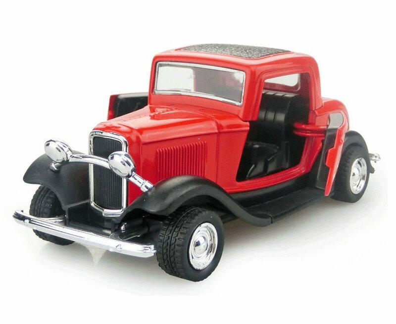 1:32 محاكاة نموذج سيارة المركبات جمع التراجع لعب طفل هدية عيد ميلاد اللعب