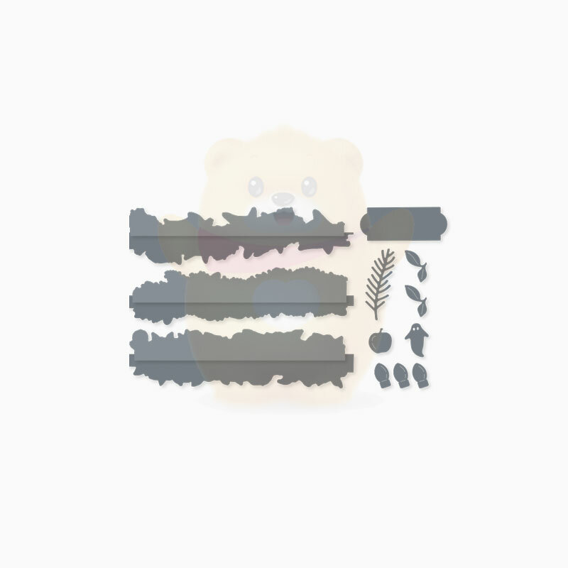 2021 جديد احتفالي البتلة المعادن قطع يموت الطوابع سجل القصاصات مذكرات التقسيم النقش قالب Stencil Diy بها بنفسك ألبوم بطاقات المعايدة