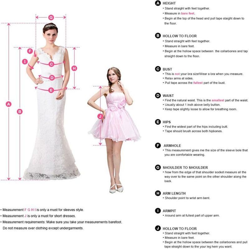 فساتين المشاهير من Vestidos Elegantes بأكمام طويلة 2020 رداء رسمي أحمر هارب من السجاد التركي كوتور فوتوغارفي