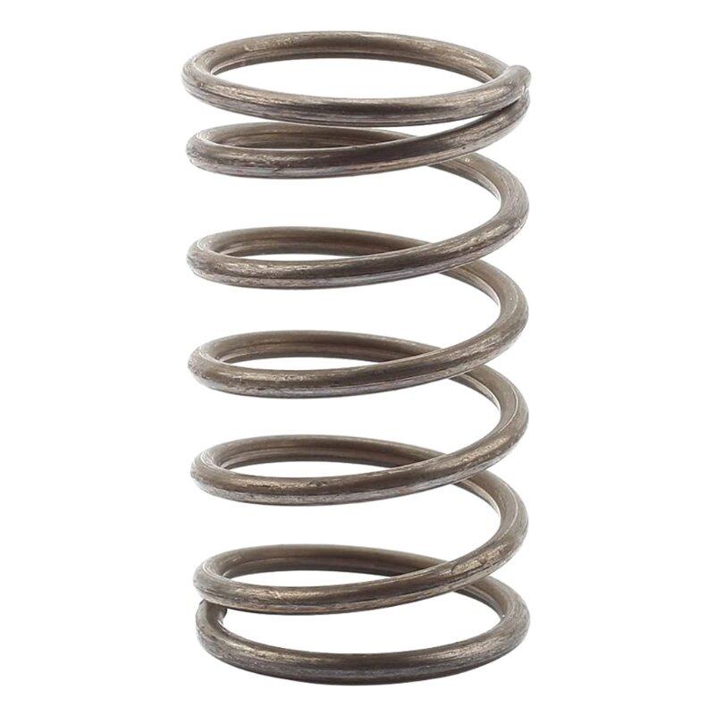 الحديد الربيع استبدال الانتهازي رئيس استبدال أجزاء متوافقة مع T220