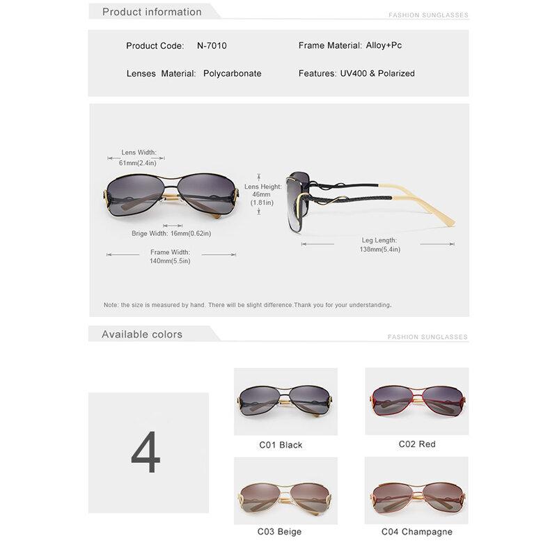 GXP 2020 تصميم القط العين نظارات الموضة النساء فريدة من نوعها الشهرة العلامة التجارية مصمم النظارات الشمسية نظارات للقيادة ظلال كوة
