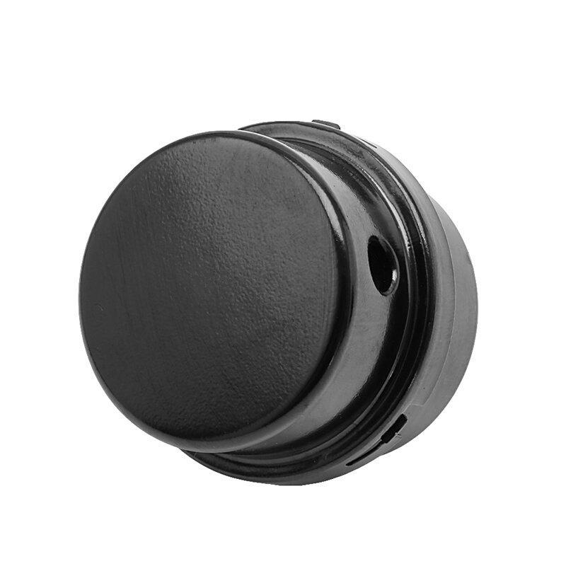"""3/4 """"20 مللي متر برغي الموضوع كاتم الصوت فلتر الضوضاء كاتم للصوت لضاغط مضخة هواء LX0C"""