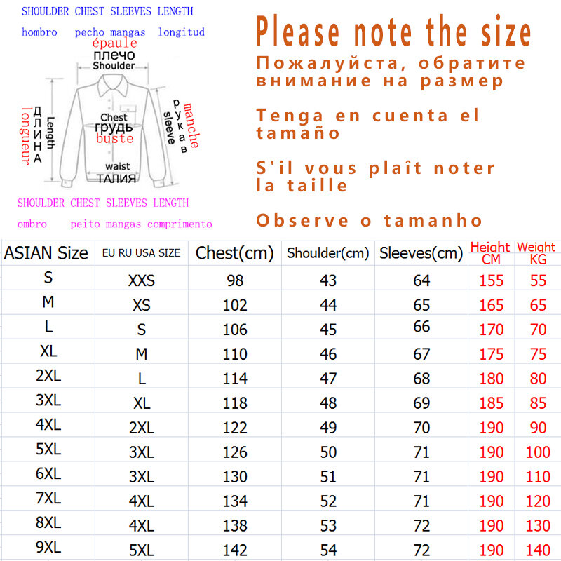 2020 جديد سترة الرجال طويلة الأكمام الخريف بلوفر شتوي محبوك س الرقبة زائد حجم الآسيوية 5XL