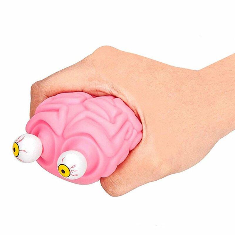 ألعاب متململة ألعاب الدماغ الدهون ضغط العين ظهرت الدماغ ضد الإجهاد لعبة الإجهاد الإغاثة تهدئة تململ اللعب الحسية