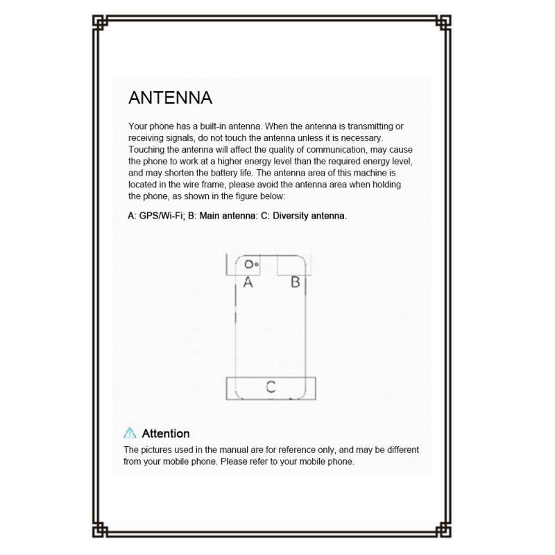ملصقات الهاتف المحمول-إشارة الداعم إشارة تعزيز ملصقات الهاتف مكبر صوت أحادي الهاتف المحمول 4G مكبر للصوت ل هاتف محمول