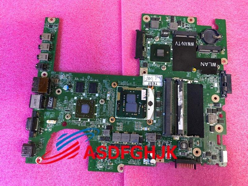 04 04dknr CN-04DKNR 4 04dknr ل ديل استوديو 1558 اللوحة المحمول DAFM9CMB8C0 100% TESED موافق
