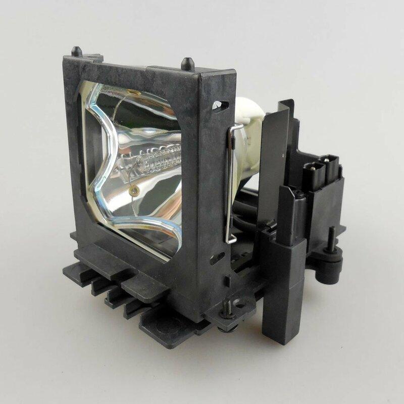 78-6969-9719-2 مصباح جهاز عرض متوافق مع مبيت, لـ 3M H80 / MP4100 / X80 / X80L