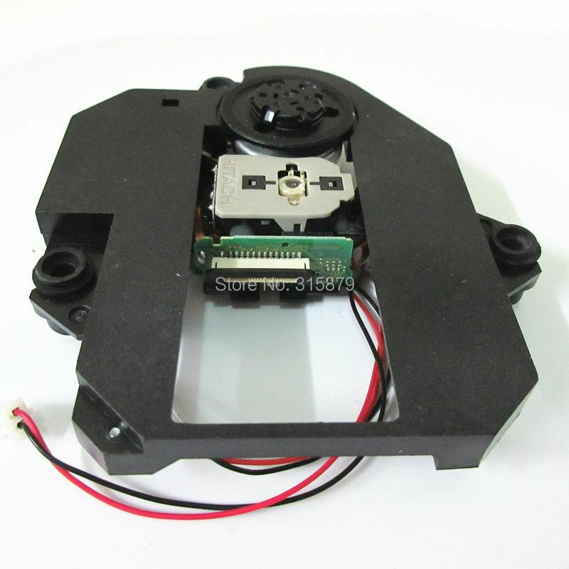 الأصلي جديد HOP-120V لشركة هيتاشي DVD لاقط البصرية مع آلية HOP120V هوب 120V