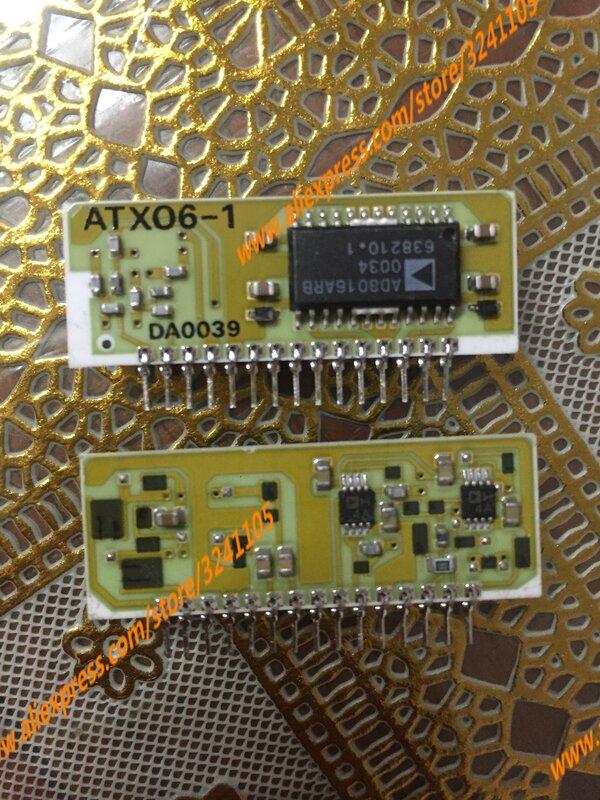 شحن مجاني جديد ATX06-1 وحدة