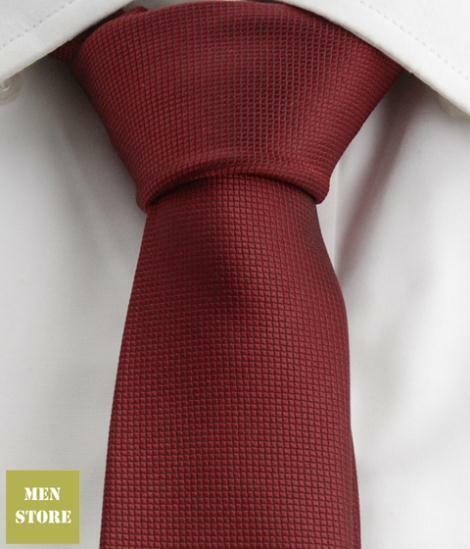 قماش جاكار للرجال ، عادي ، أسود ، أبيض ، أحمر ، أزرق ، نحيف ، ربطة عنق 2 بوصة ، 5 سنتيمتر ، ربطة عنق ، حفل زفاف ، بيع Off JTM06