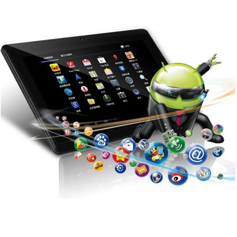 Vidoe-مجموعة نظام إنذار الهاتف المحمول ، كاميرا IP ، wi-fi ، دعم 3G/4G ، IOS ، Android ، الهاتف الذكي ، IPad ، الجهاز اللوحي