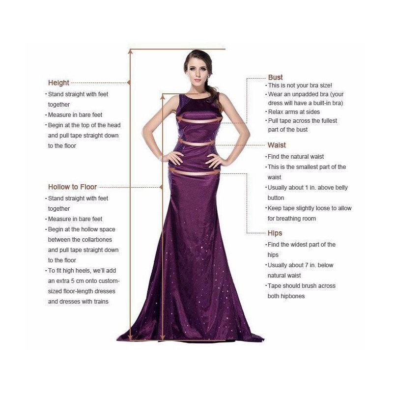 فستان سهرة طويل على شكل حورية البحر ، عنابي اللون ، تول ، بدون أكمام ، مرصع بالكريستال ، فاخر ، رسن ، فستان سهرة ، مجموعة 2020