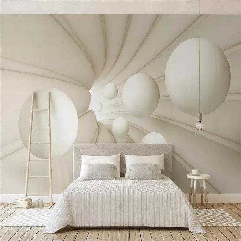 متخصصة في إنتاج التلفزيون ، أريكة ، غرفة المعيشة الجدار عالية الجودة قماش صوفي المصنعين الجملة خلفيات جدارية الصورة