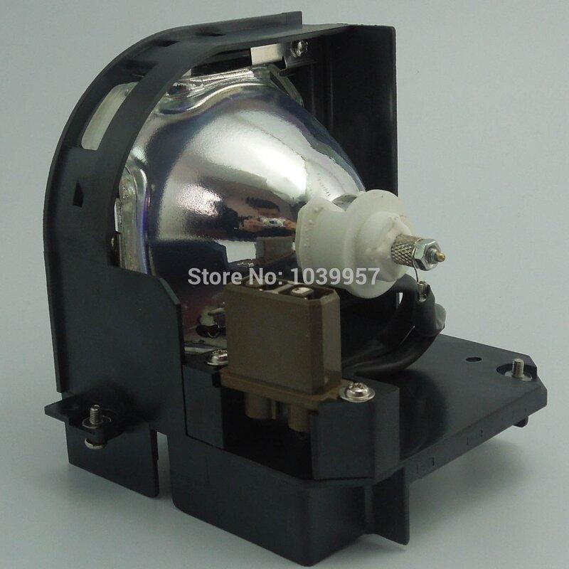 متوافق العارض مصباح LMP-F300 لسوني VPL-FX51 / VPL-FX52 / VPL-FX52L / VPL-PX51 الكشافات