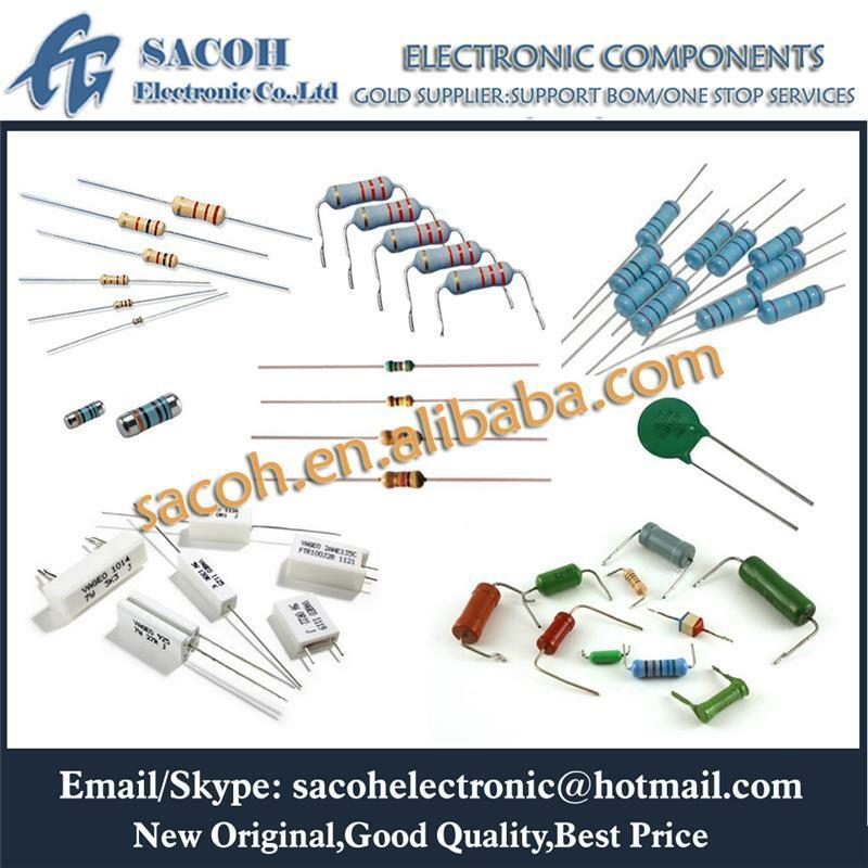 جديد الأصلي 5 قطعة/الوحدة 1MBH60-100 1MBH60-090 أو 1MBH65-100 أو 1MBH65-090A 1MBH65-090 TO-3PL 60A 1000V الطاقة IGBT الترانزستور
