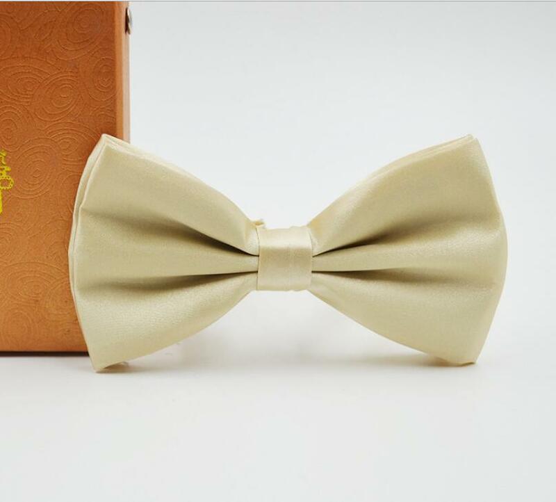ربطة عنق للرجال والنساء ، نوعية جيدة ، متينة ، للولائم ، حفل الزفاف ، العريس ، عقدة الفراشة ، أسود ، أحمر وأبيض ، مجموعة جديدة
