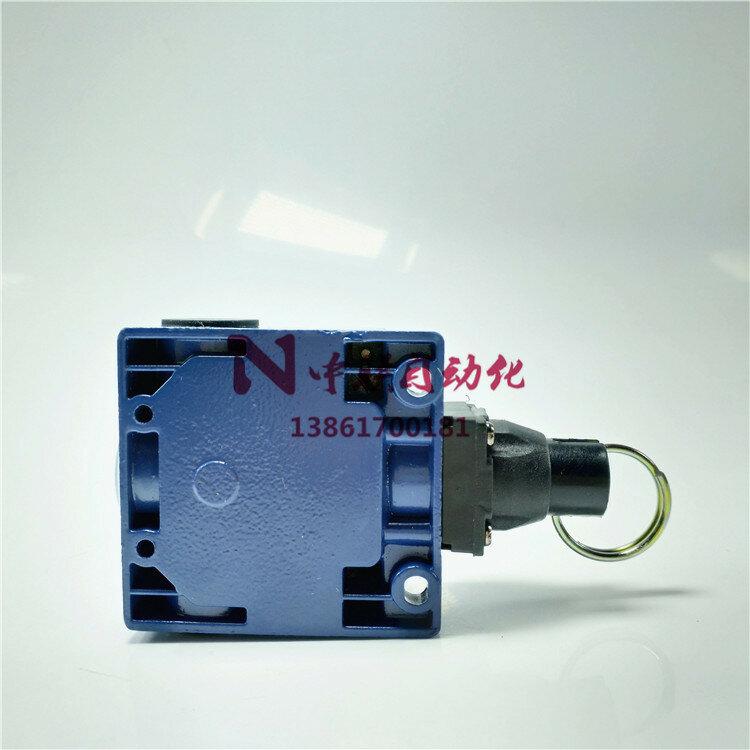 سحب قطع غيار حبل XY2-CD111 وقف الطوارئ سلامة سحب التبديل XY2CD111 السفر التبديل الحد التبديل