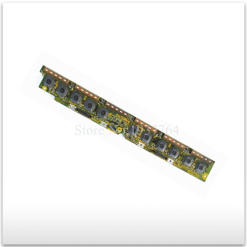 لوحة جديدة مستعملة 95%, TNPA4401 AB TNPA4401AB MC94H27F11