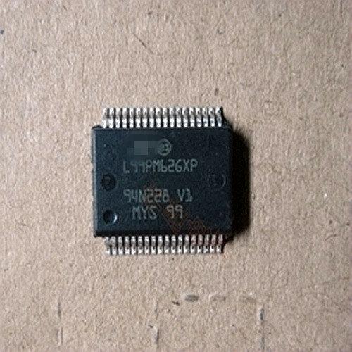 جديد الأصلي L99PM62GXP L99PM626XP SSOP-36