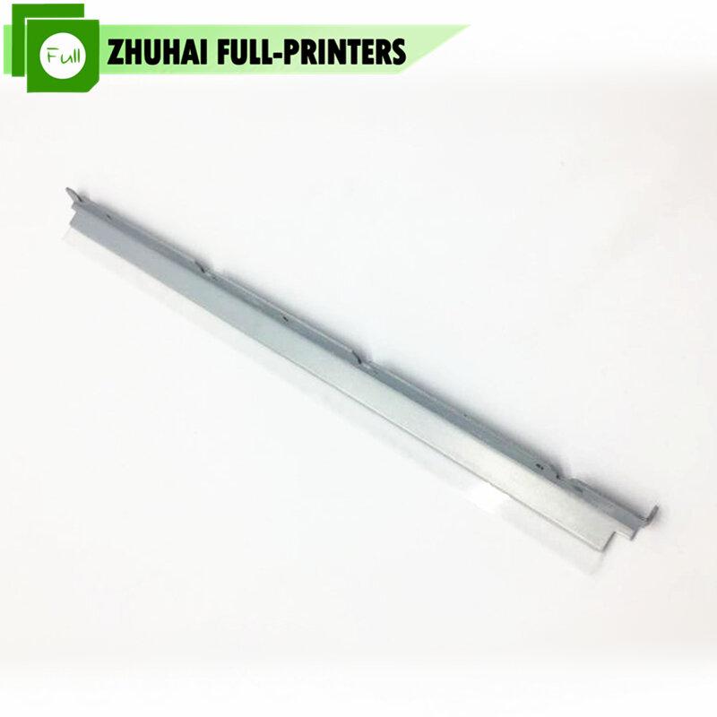 2 قطعة جديد متوافق طبل تنظيف شفرة UCLEZ0212FCZ6 لشارب MX-M283N 363U 453U 503U