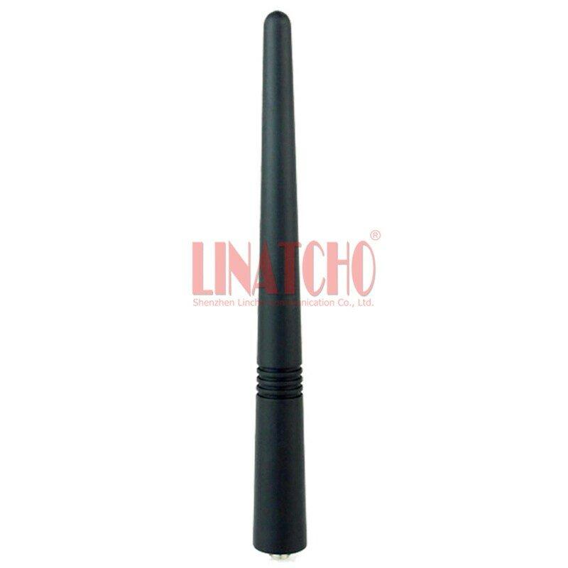 GP88 GP68 GP328 GP2000 136-174mhz vhf راديو محمول باليد لاسلكي تخاطب اتجاهين راديو هوائي