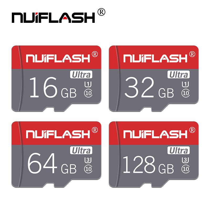 بطاقة ذاكرة Micro SD ، بطاقة ذاكرة فلاش فئة 10 ، 8 جيجابايت ، 16 جيجابايت ، 32 جيجابايت ، 64 جيجابايت ، 256 جيجابايت ، 128 جيجابايت ، C10 ، TF ، عرض خاص