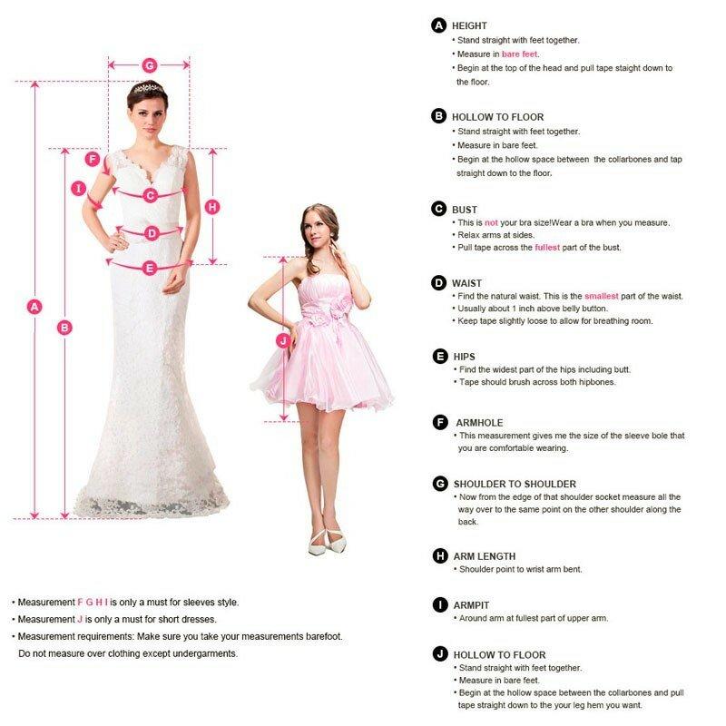 فستان زفاف رشيق مكشوف الكتفين مزين بالزهور ورباط علوي فستان عربي سعودي دبي مقاس كبير