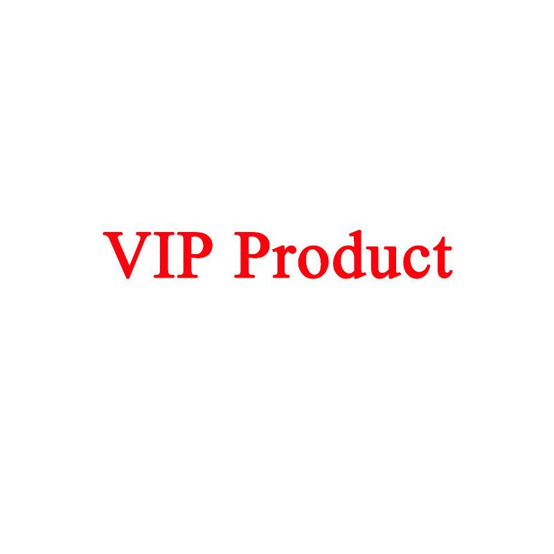 VIP المنتج 5