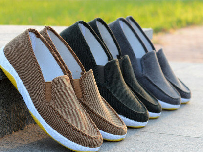 6977-2021 جديد أحذية رجالي