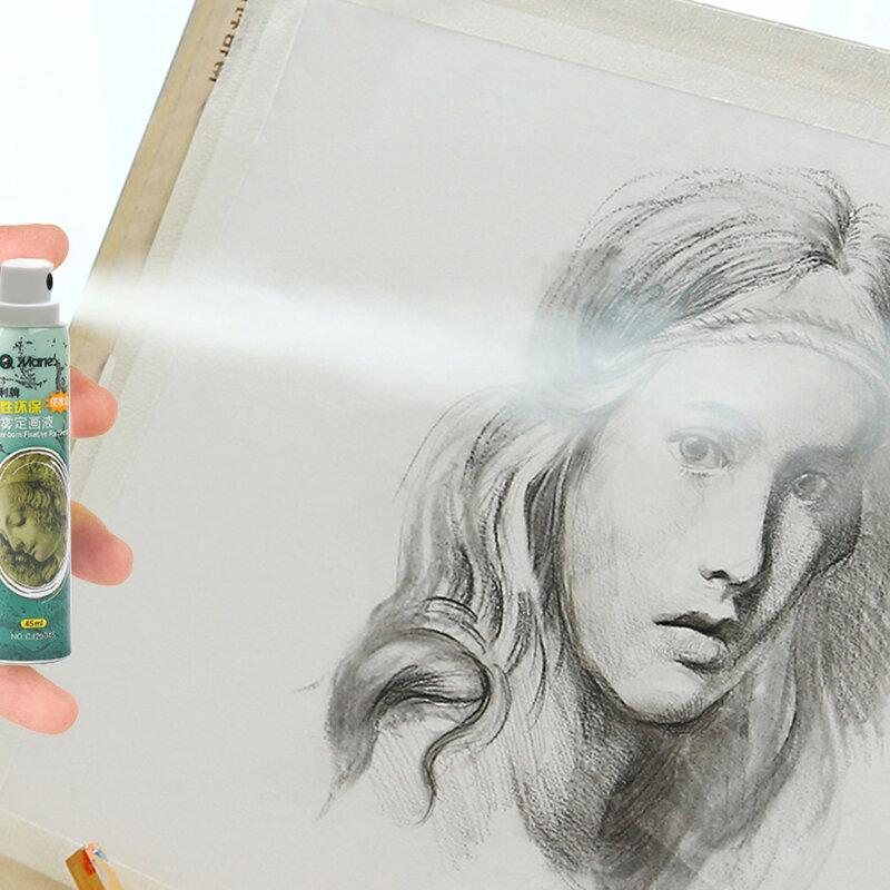 مجموعة أدوات الرسم للأطفال ، قلم مكشطة بعصا ، حرفة رسم ، خدش ، ألعاب تعليمية ، هدايا للأولاد والبنات