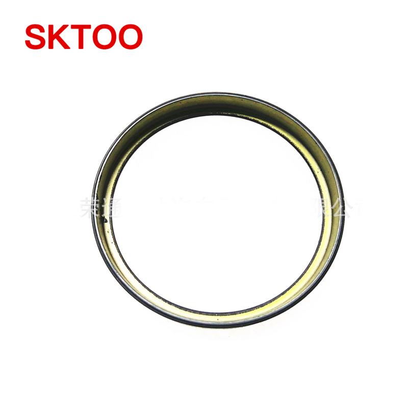 حلقة الحث ABS المضادة للقفل ، مناسبة لبيجو ، سيتروين ، رينو ، DS ، 454919/454923