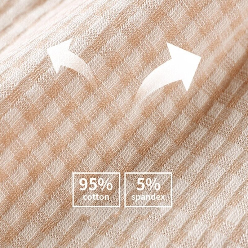G-سلسلة سراويل القطن المرأة الملابس الداخلية مثير سراويل داخلية الإناث T-الظهر ثونغ الملابس الداخلية حجم كبير اللباس الداخلي ملخصات الملابس ...