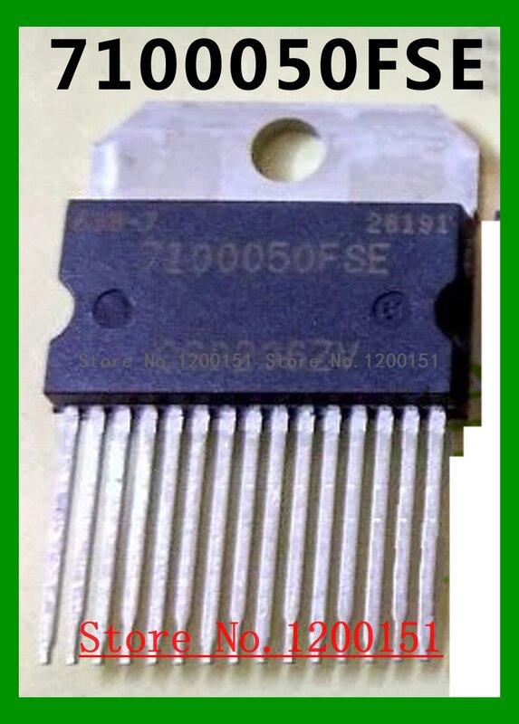 7100050FSE البريدي