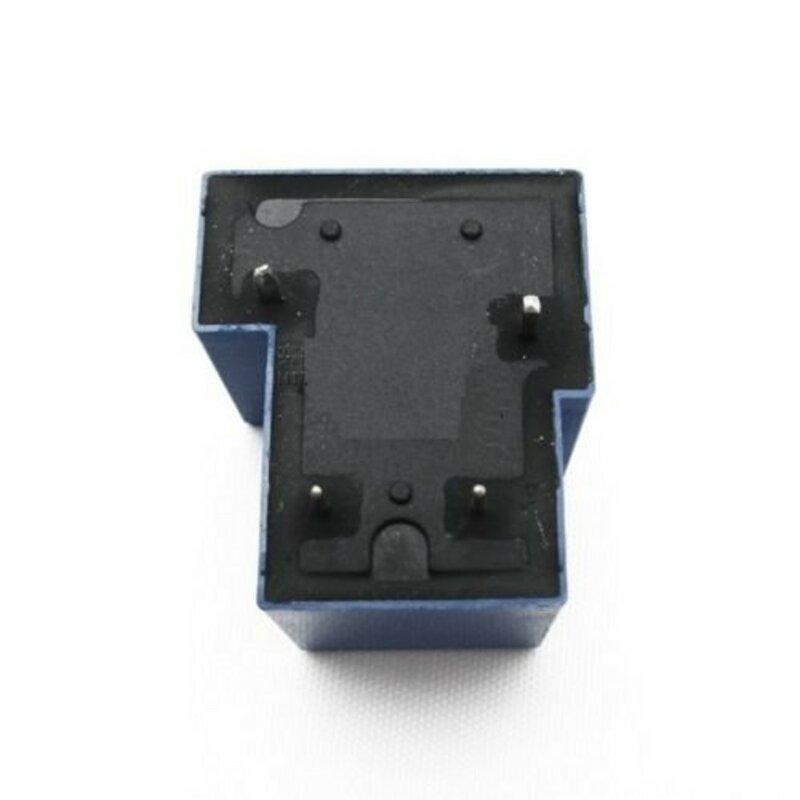 10 قطعة السلطة التبديلات SLA-09VDC-SL-A 9 فولت 30A 4PIN T90 مجموعة من مفتوحة عادة عالية الجودة