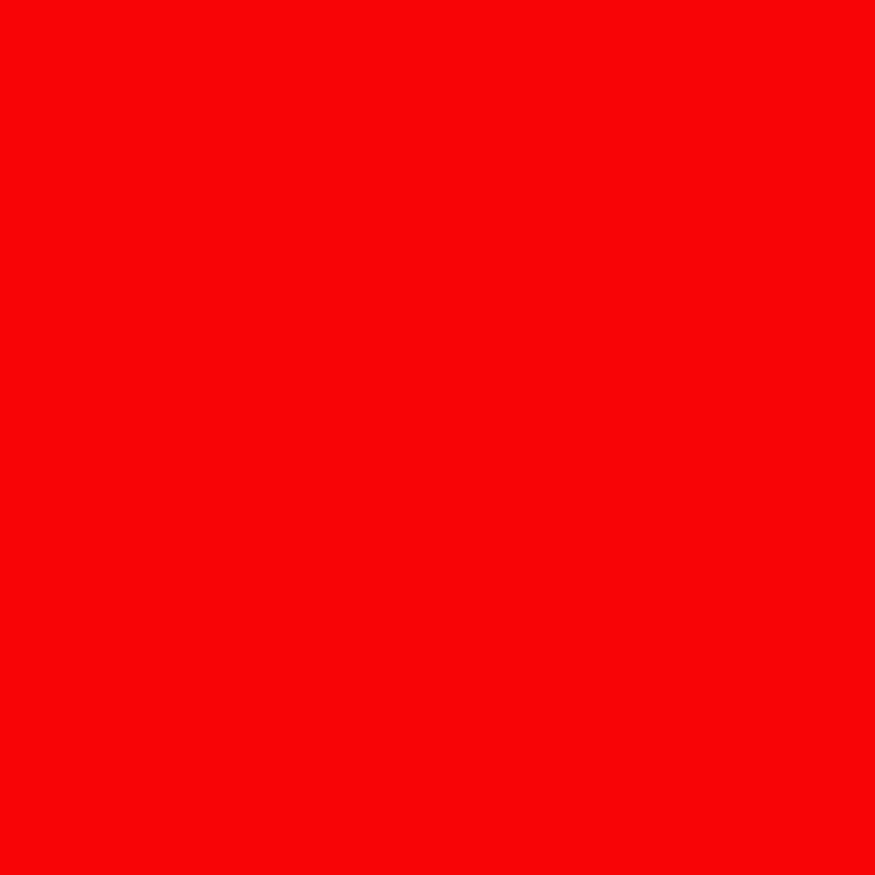 سيارة ملصق خاص مخصص الغيتار شعار شعبية ملصقات السيارات البلاستيكية السيارات نافذة الوفير واقية من الشمس غطاء مقاوم للماء الخدوش الشارات