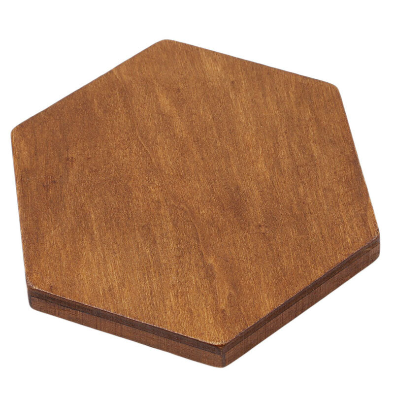 لوحة تانجرام خشبية للأطفال ، أحجية خشبية ذات شكل هندسي ، ألعاب تعليمية للأطفال