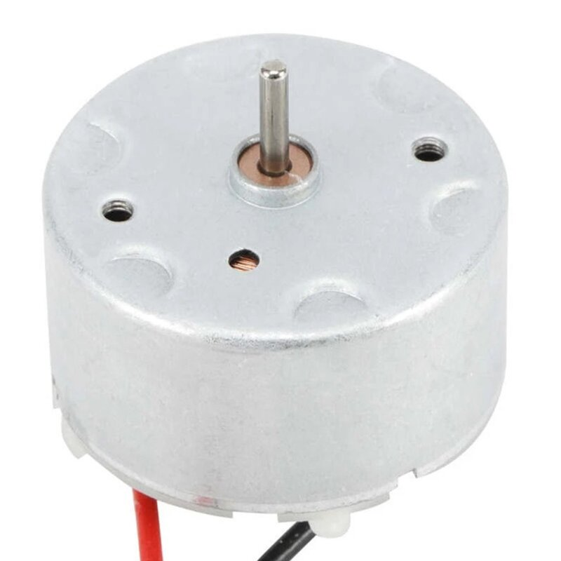 محرك كهربائي N7MD مع ورقة مولد التدفئة للموقد النار تعمل بالطاقة الحرارية