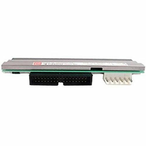 رأس الطباعة ل ساتو GT408E طابعة حرارية للملصقات 203 ديسيبل متوحد الخواص WWGT05810