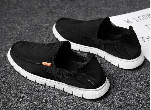 أحذية الصيف الجديدة jesus 118