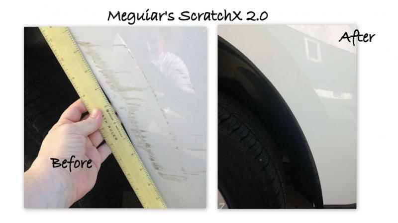 20ml Car Scratch repair Liquid Auto Plastic Parts Crack Scratch Restore Paint Care Maintenance Car Polishing Scratch Remover