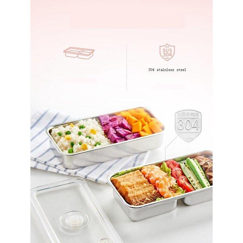 معدات Aletleri أسعار المطبخ مطعم أباراتو دي كوسينا معدات تقديم الطعام صندوق غداء كهربي
