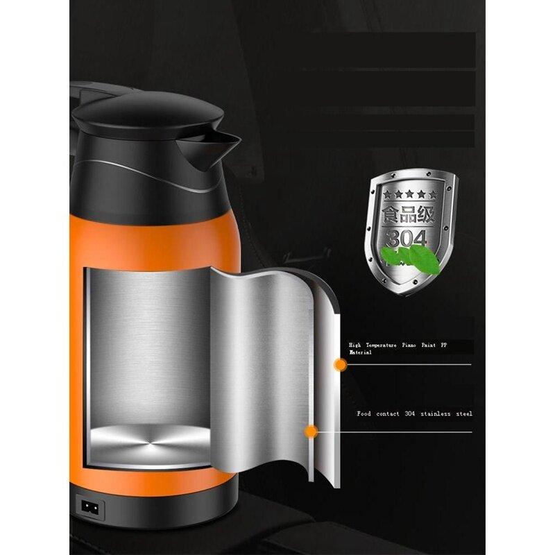 المطبخ المطاعم التجارية Enseres دي Cocina معدات المطاعم الكهربائية أجهزة المطبخ سيارة كهربائية كوب ماء ساخن