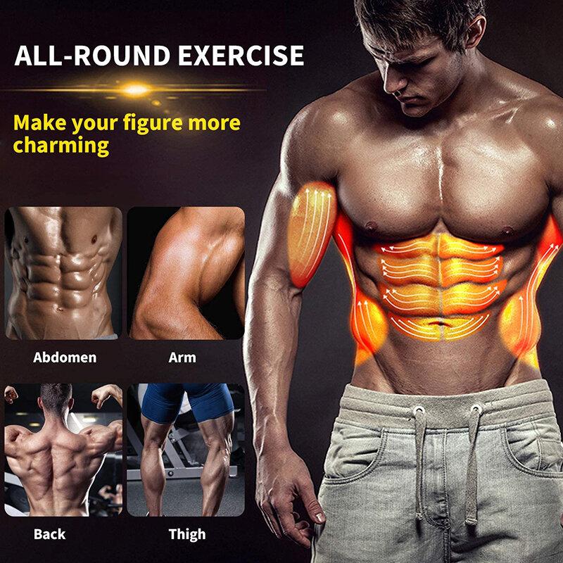 قابلة للشحن EMS المدرب الورك العضلات محفز الحبر الأرداف رفع اللياقة البدنية المعدات فقدان الوزن الجسم التخسيس مدلك للجنسين