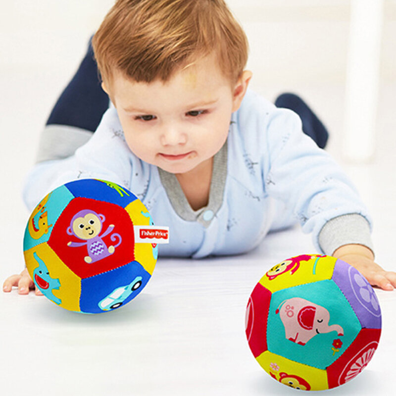 حشرجة عضاضة لعب للأطفال ألعاب الأطفال التعليمية 0 12 شهرا ألعاب الطفل سرير اللعب عضاضة للطفل حشرجة الموت اللعب مونتيسوري