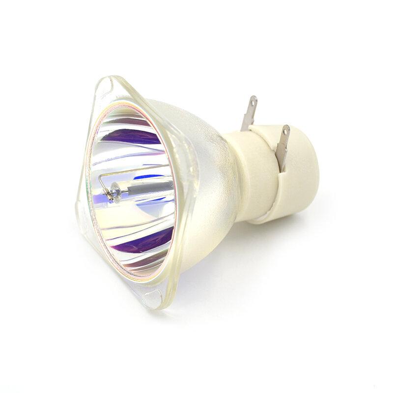 الساخن بيع متوافقة NP-V311X + ل NEC NP-V260 NP-V260X + NP-VE282 + NP-VE282X + NP-V311X + V300W V300WG العارض المصباح الكهربي