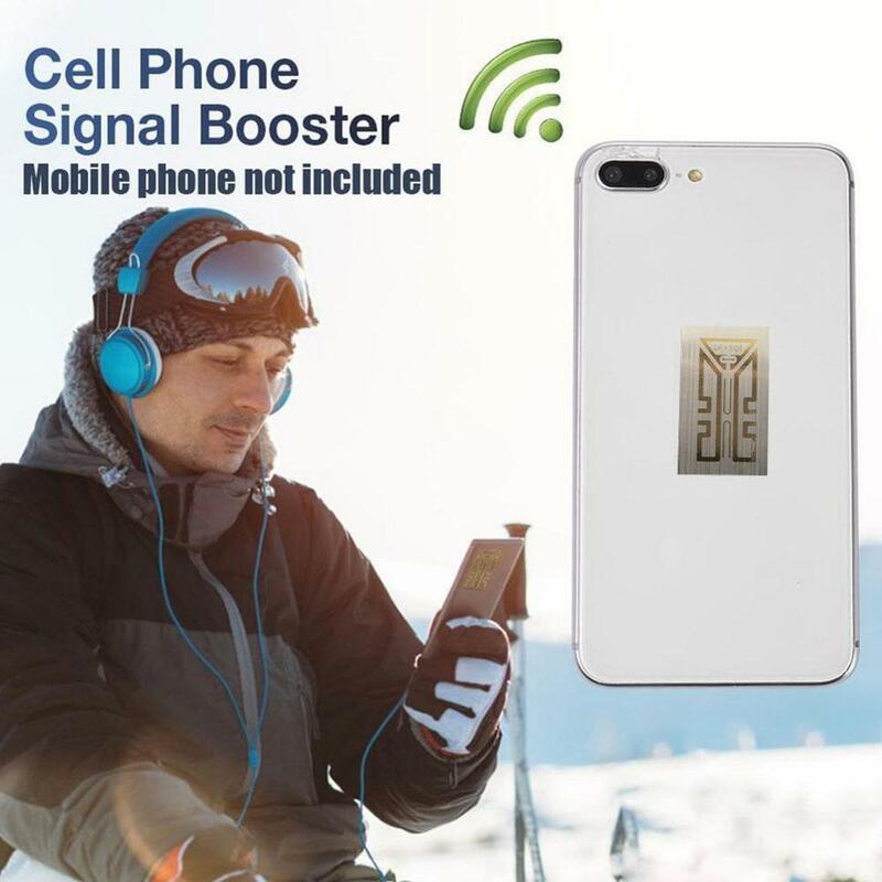Z2Y5-ترقية لهوائي الهاتف الخلوي في الهواء الطلق ، محسن إشارة الهاتف المحمول للتخييم ، محسن لملصقات الجيل X ، أدوات محسنة
