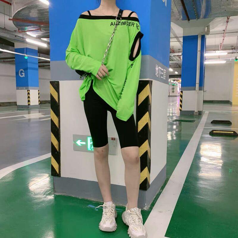 ارتفاع الخصر الملابس الداخلية البطن تحكم ملابس داخلية بعقب رافع سراويل محدد شكل الجسم التخسيس طماق الورك حتى حزام سلس الرياضة