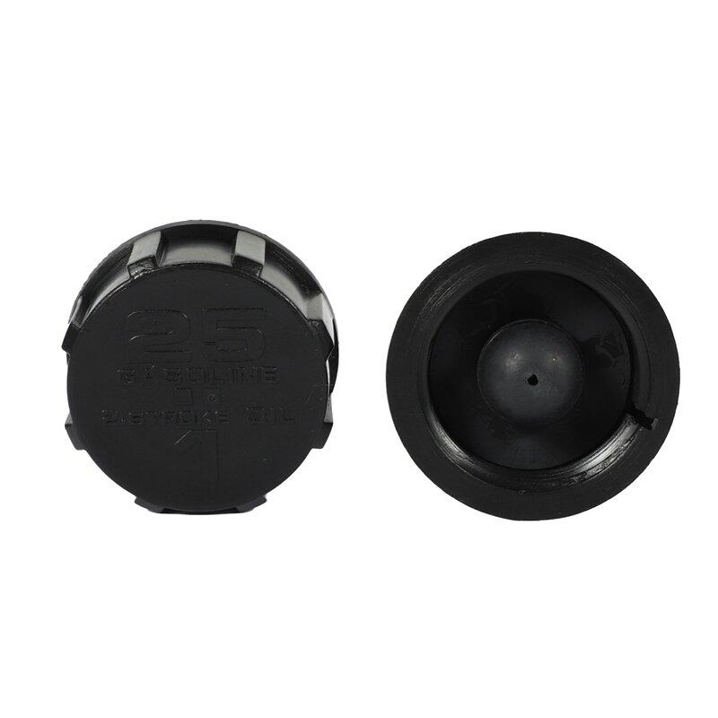 SHGO الساخن 2 حزمة الوقود كاب لكاواساكي TH43 TH48 TD18 TD20 TD24 TD33 TD40 TD48 TG18 TG20 TG24 TG25 TG28 KT17 TF22 روبن NB411