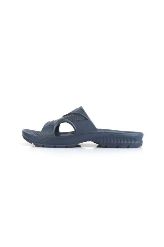 النساء الصنادل للجنسين البحرية الحمام الصيف داخلي في الهواء الطلق الوجه يتخبط الشاطئ حذاء الإناث النعال منصة عادية